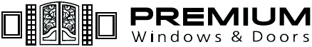 Premium Windows & Doors