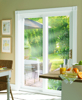 patio doors custom windows and doors