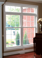 vinyl windows custom window and door installation