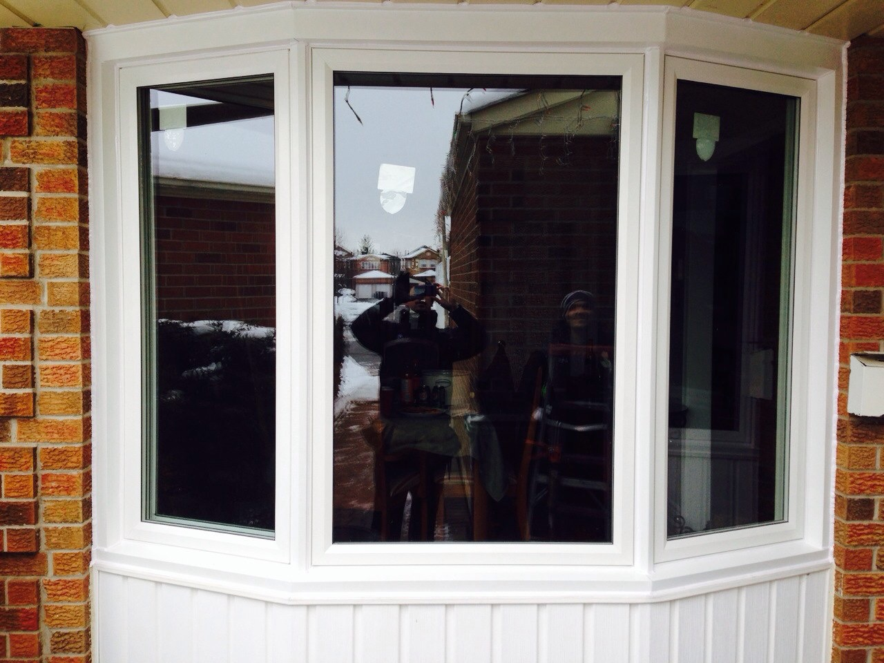 Custom Windows And Doors Toronto Premium Windows And Doors